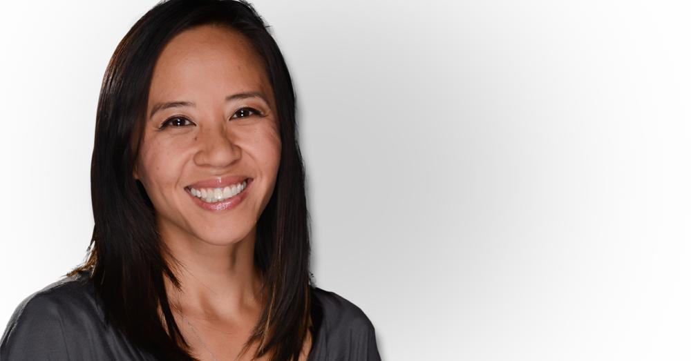 Women of Esports: Blizzard Entertainment's Director of Global Esports, Kim Phan