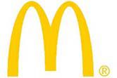 This image has an empty alt attribute; its file name is McD.jpg