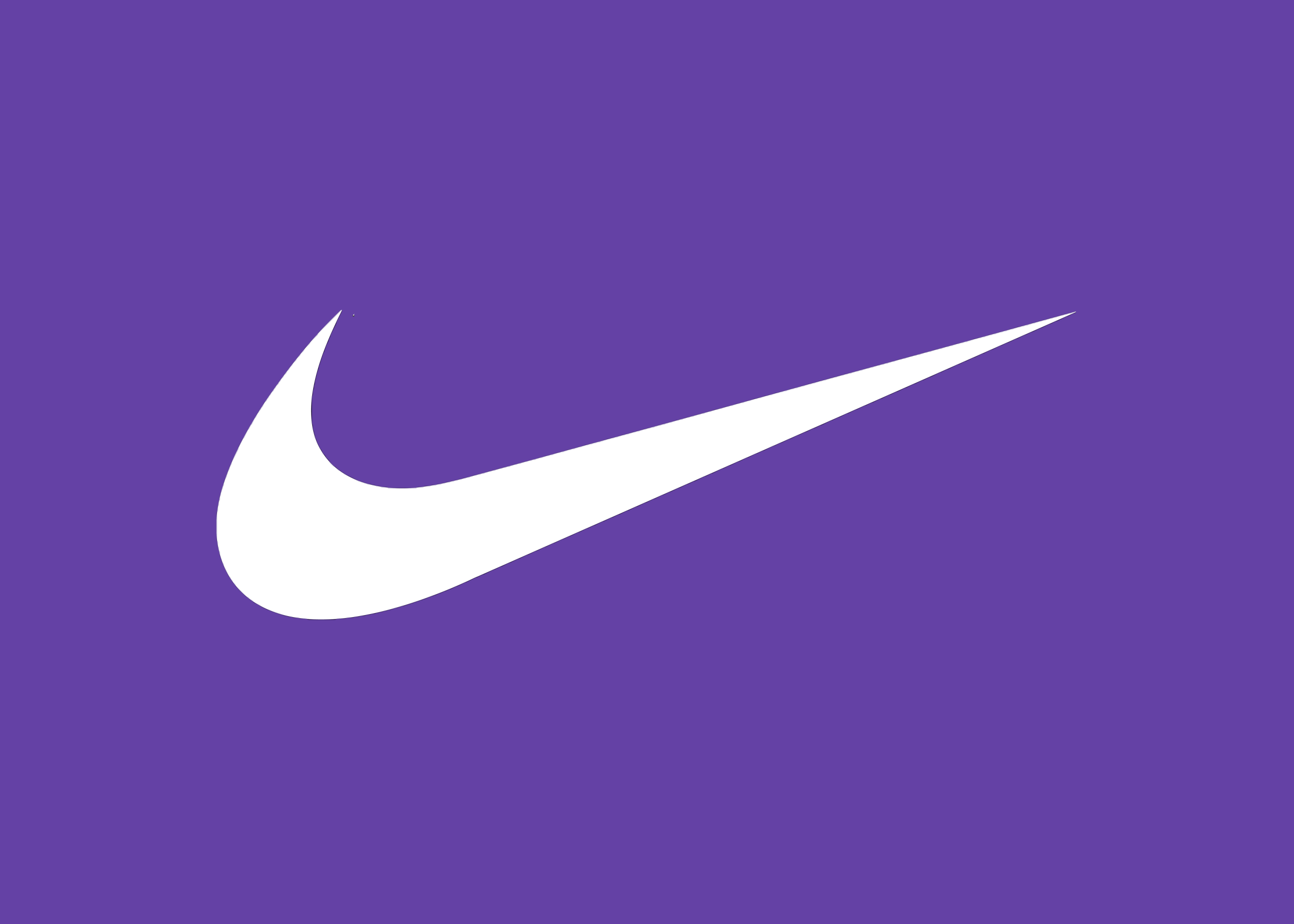 Nike Will Debut A New Sneaker On Twitch Tomorrow