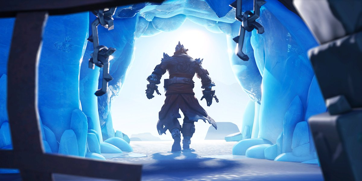 When Is The Update For Fortnite Coming Out Fortnite 7 30 Content Update What Might Change Dot Esports