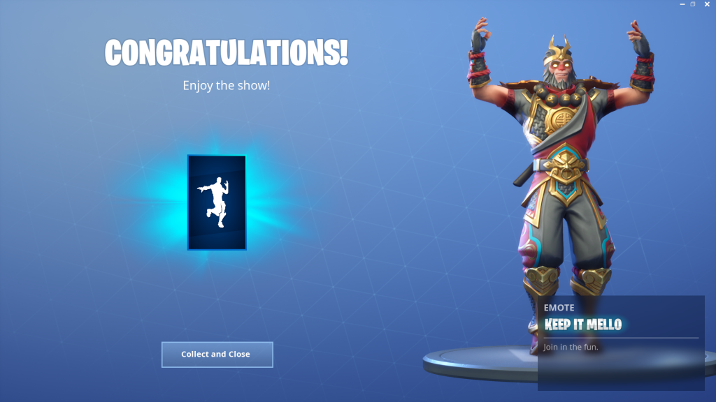 Fortnite Marshmellow Chalange Locations Here Are All The Challenges And Rewards For Marshmello S Showtime Fortnite Event Dot Esports