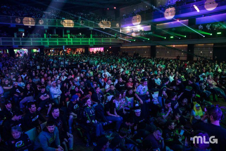 Super League Gaming shares drop after IPO | Dot Esports
