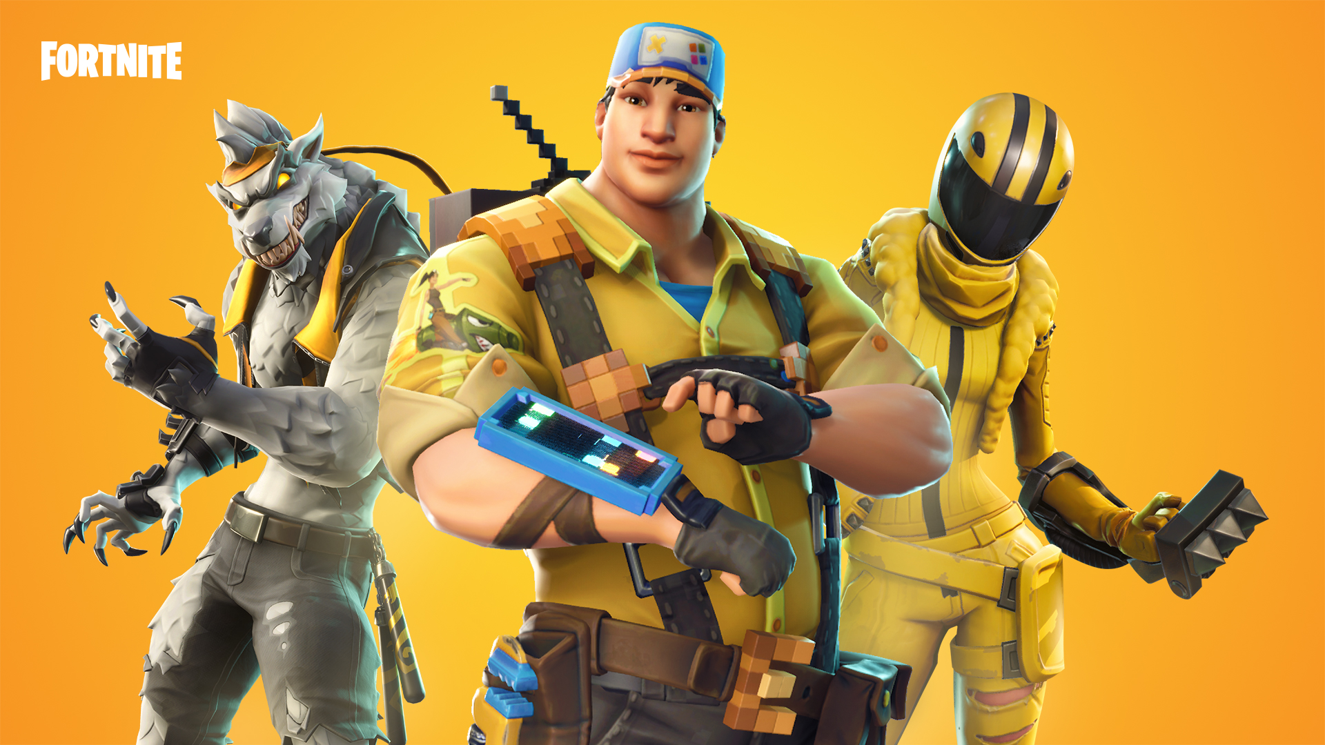 All Leaked Skins And Emotes Found In Fortnite Patch V8 10 Dot Esports Most of the time they are found via the majority of the skins below will be added to the store eventually. emotes found in fortnite patch v8 10