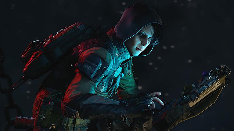 Black-Ops-4-Zero