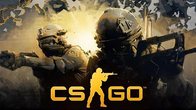 New Counter-Strike update is dividing the community | Dot Esports