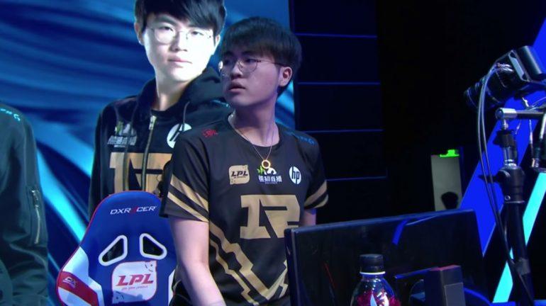 Zz1tai returns from retirement