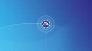 EA lays off 350 employees