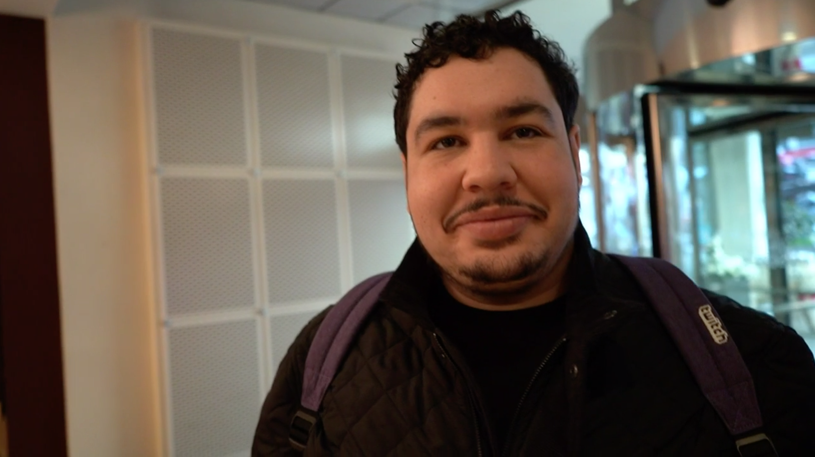 The 28-year old son of father (?) and mother(?) Greekgodx in 2021 photo. Greekgodx earned a  million dollar salary - leaving the net worth at  million in 2021