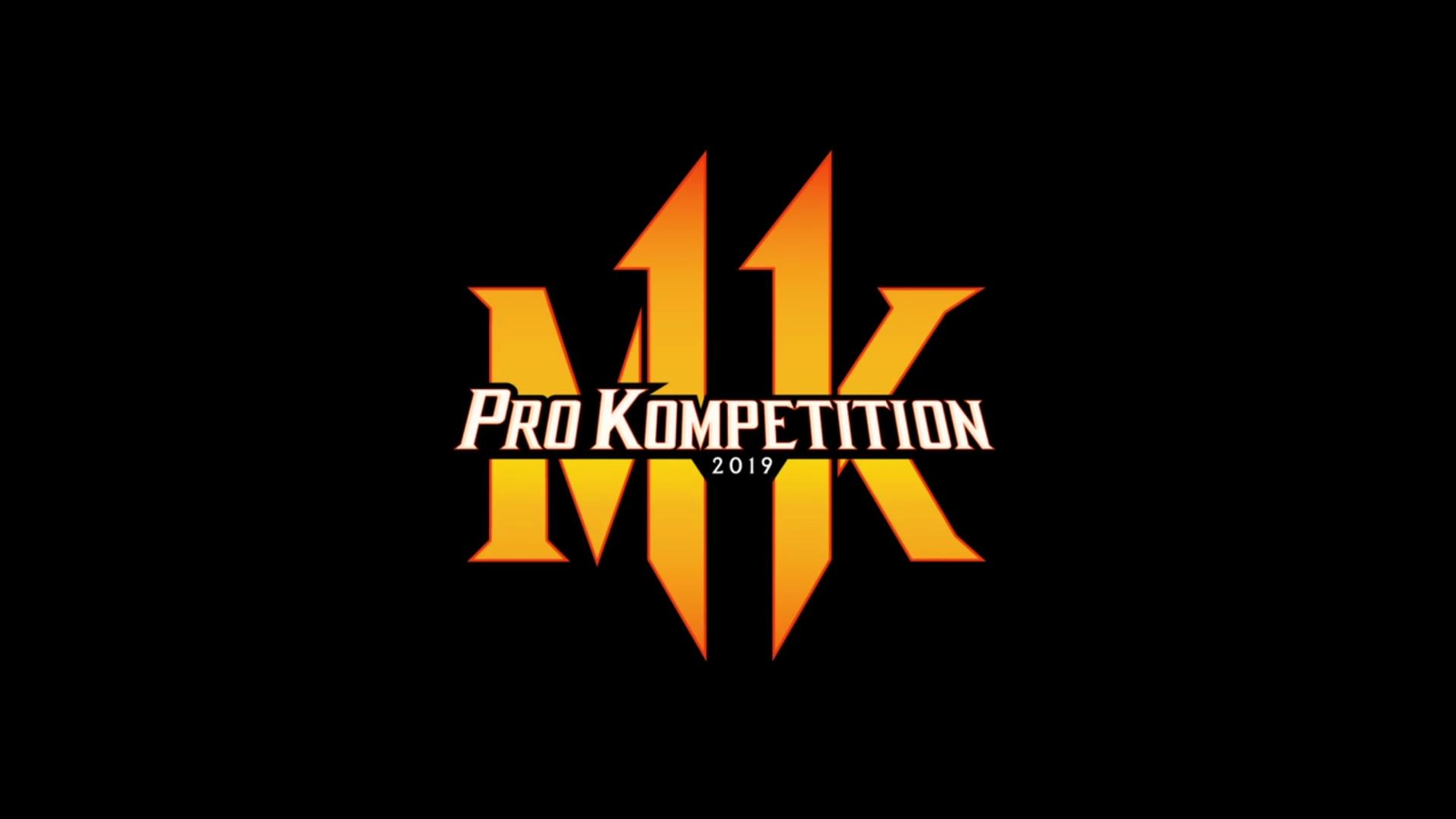 mortal kombat 11 aftermath logo png