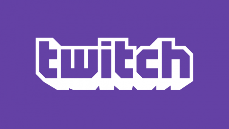 Twitch art streamers