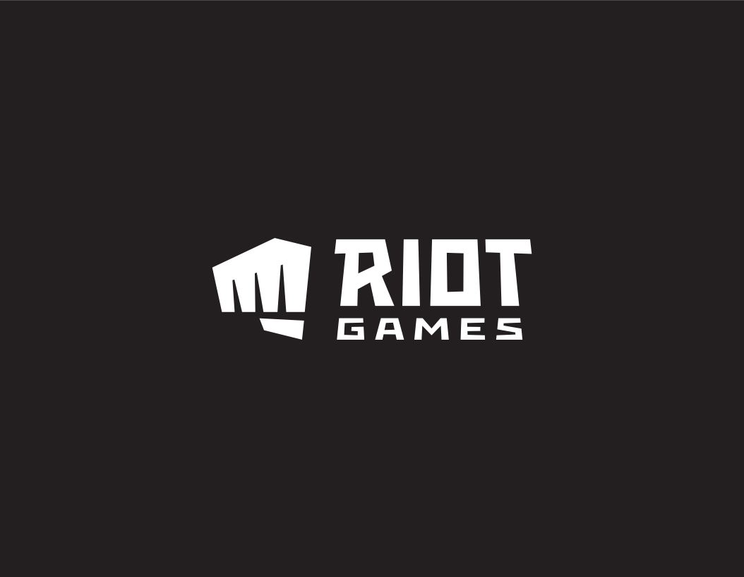 High-ranking Riot employee Ron Johnson fired over racist Facebook post  about George Floyd | Dot Esports