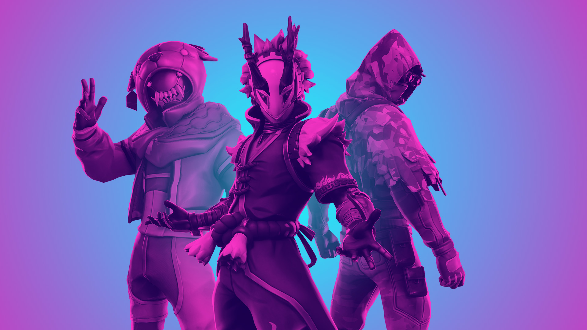 Fortnite World Cup Open Qualifiers Duos Week 10 Scores And Standings Dot Esports