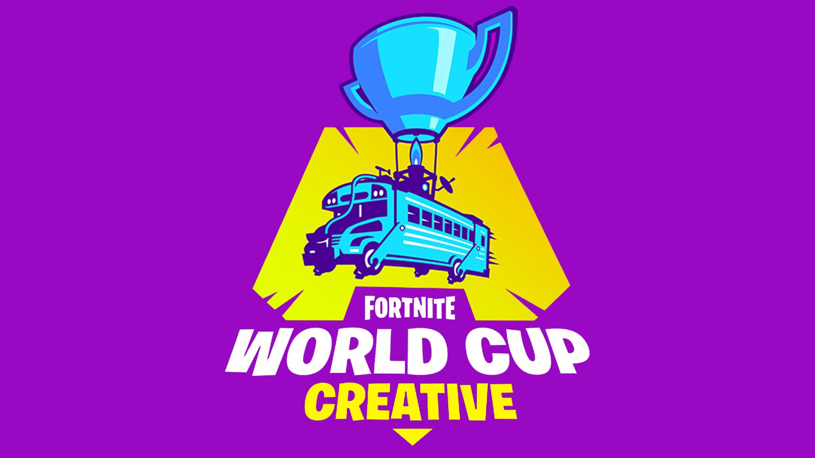 Fortnite World Cup Creative Finals Scores Standings Dot Esports