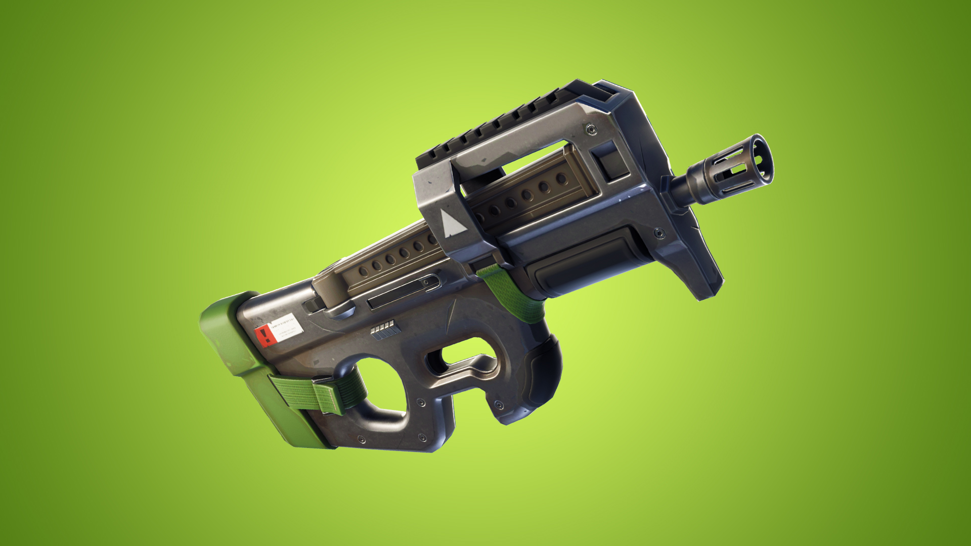 Fortnite Tactical Smg Vs Smg Compact Smg Is Vaulted In Fortnite S V9 01 Update Dot Esports