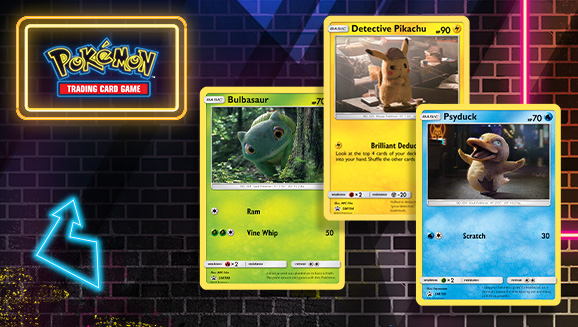 Which Pokemon Tcg Promo Cards Are Legal In The 2020 Format Dot