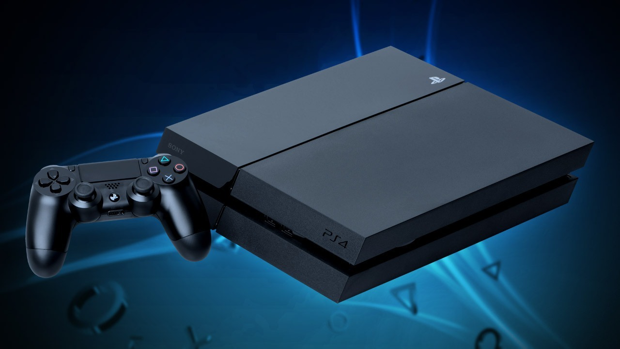 PlayStation 5 and upcoming games have yet to be delayed