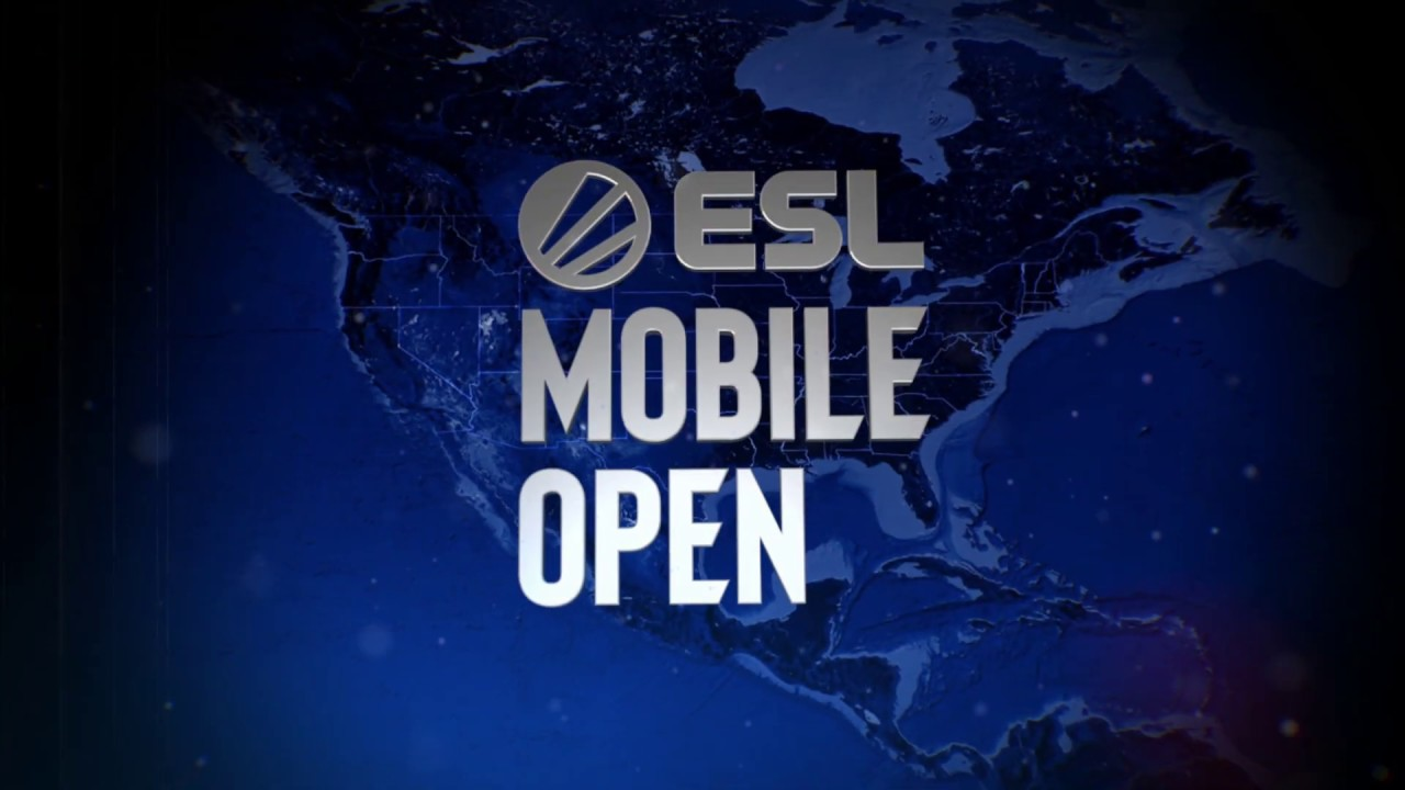 ESL Mobile Open season 5 has been integrated with PUBG Mobile's competitive ecosystem