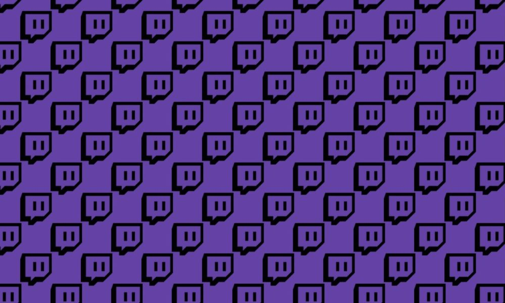Twitch reveals Mod View, a new page for channel moderators