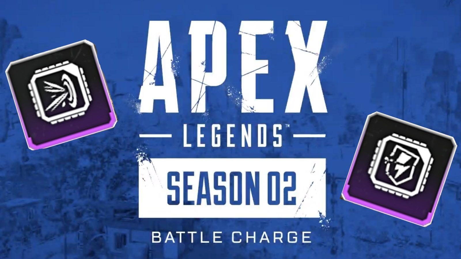 How the new attachments in Apex Legends season 2 are changing the game