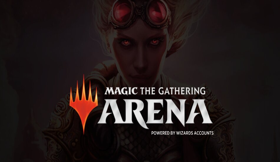 Wotc Magic: The Gathering Arena profits despite recent problems