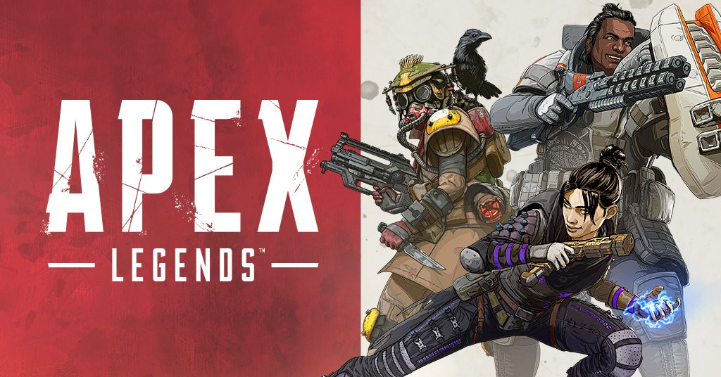 when is crossplay coming to apex legends