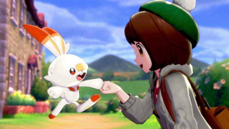 In-Game Screenshot 47
