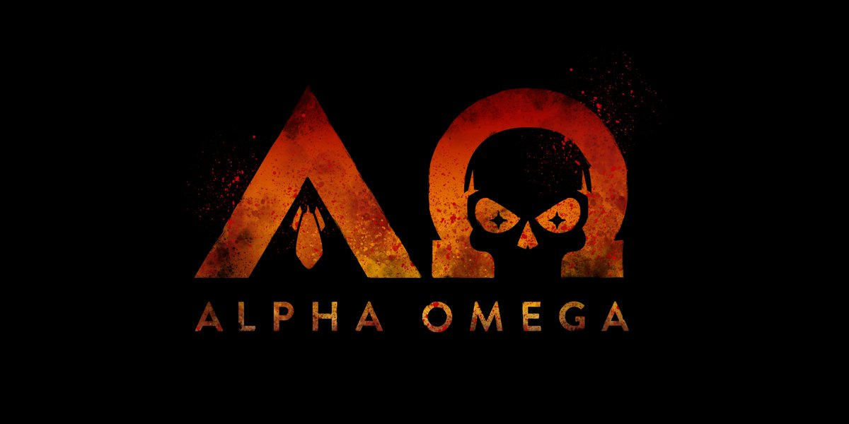 Call Of Duty Black Ops 4 Zombies Survival Guide Alpha Omega Dot Esports