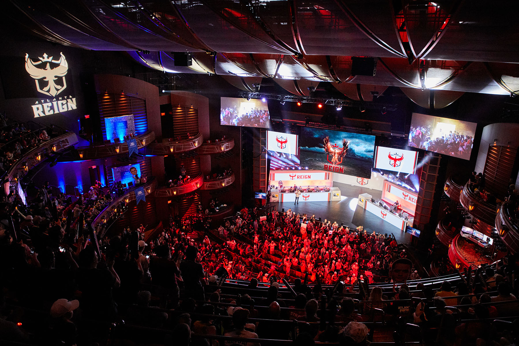 Outlaws coach Harsha criticizes OWL weekly homestand format