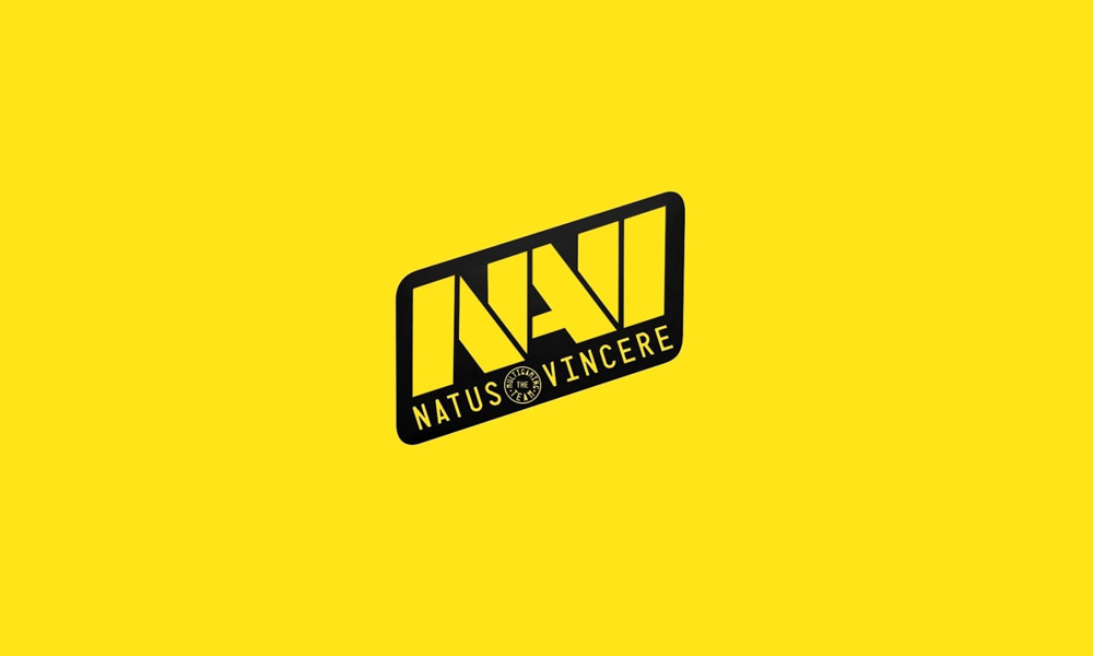 So bad is Natus Vincere's newest Dota 2 roster addition