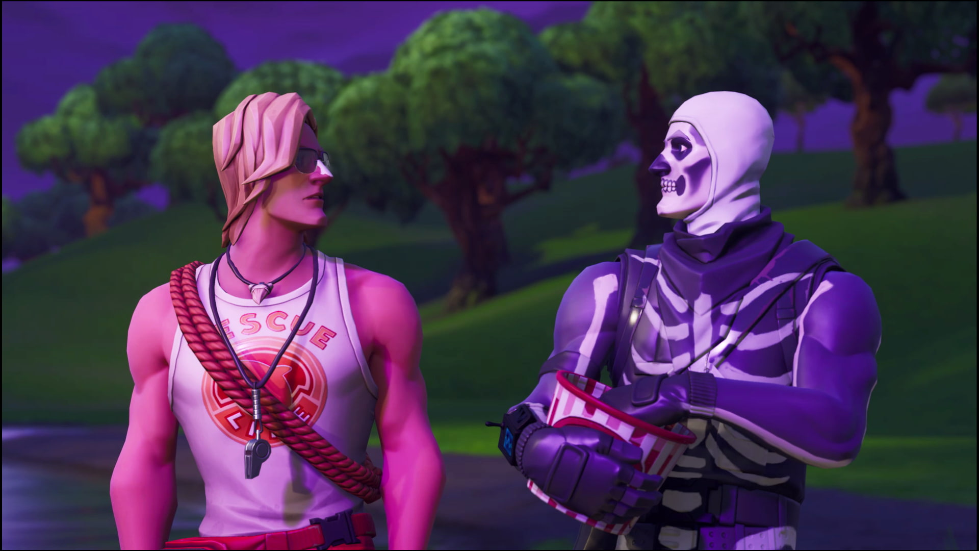 What Pc Speed Is Needed To Play Fortnite How To Speed Up Fortnite Updates Dot Esports