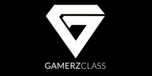 This image has an empty alt attribute; its file name is GamerzClass-Logo.jpg