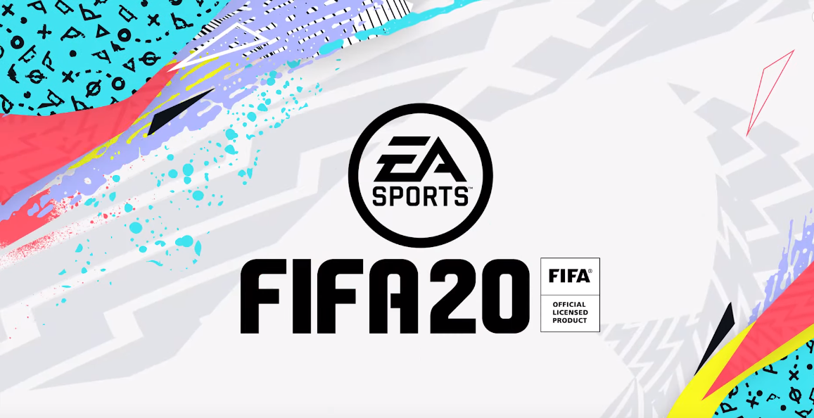 Fifa 20 Introduces Second Squad Of Fut Birthday To Ultimate Team Dot Esports