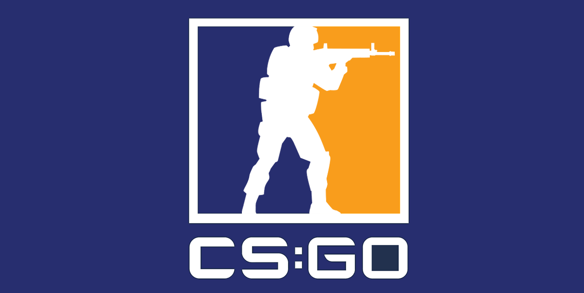 Six people arrested over Australian Counter-Strike match fixing scandal