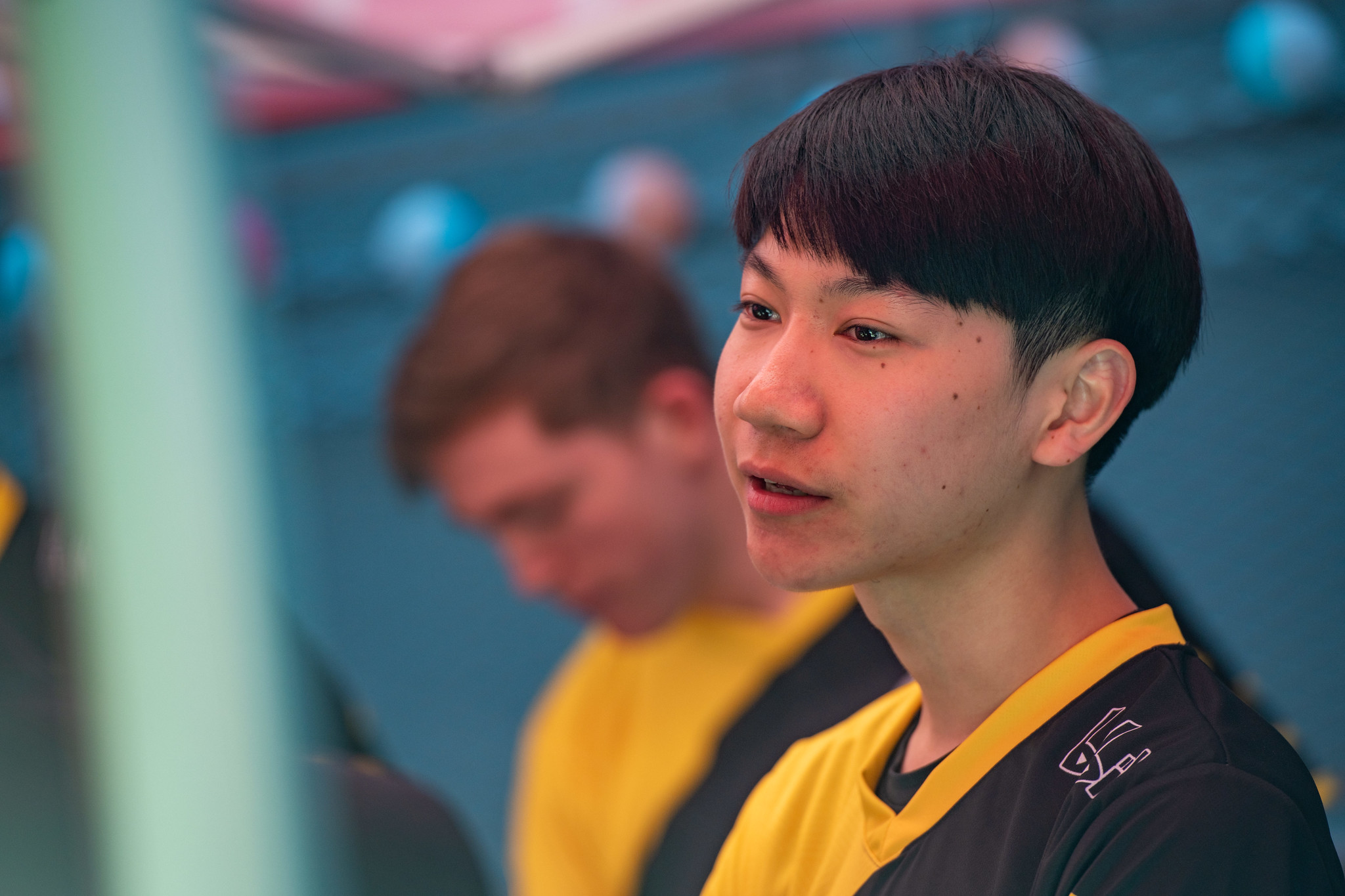 Clutch Gaming begin Worlds qualifer gauntlet run with win over FlyQuest