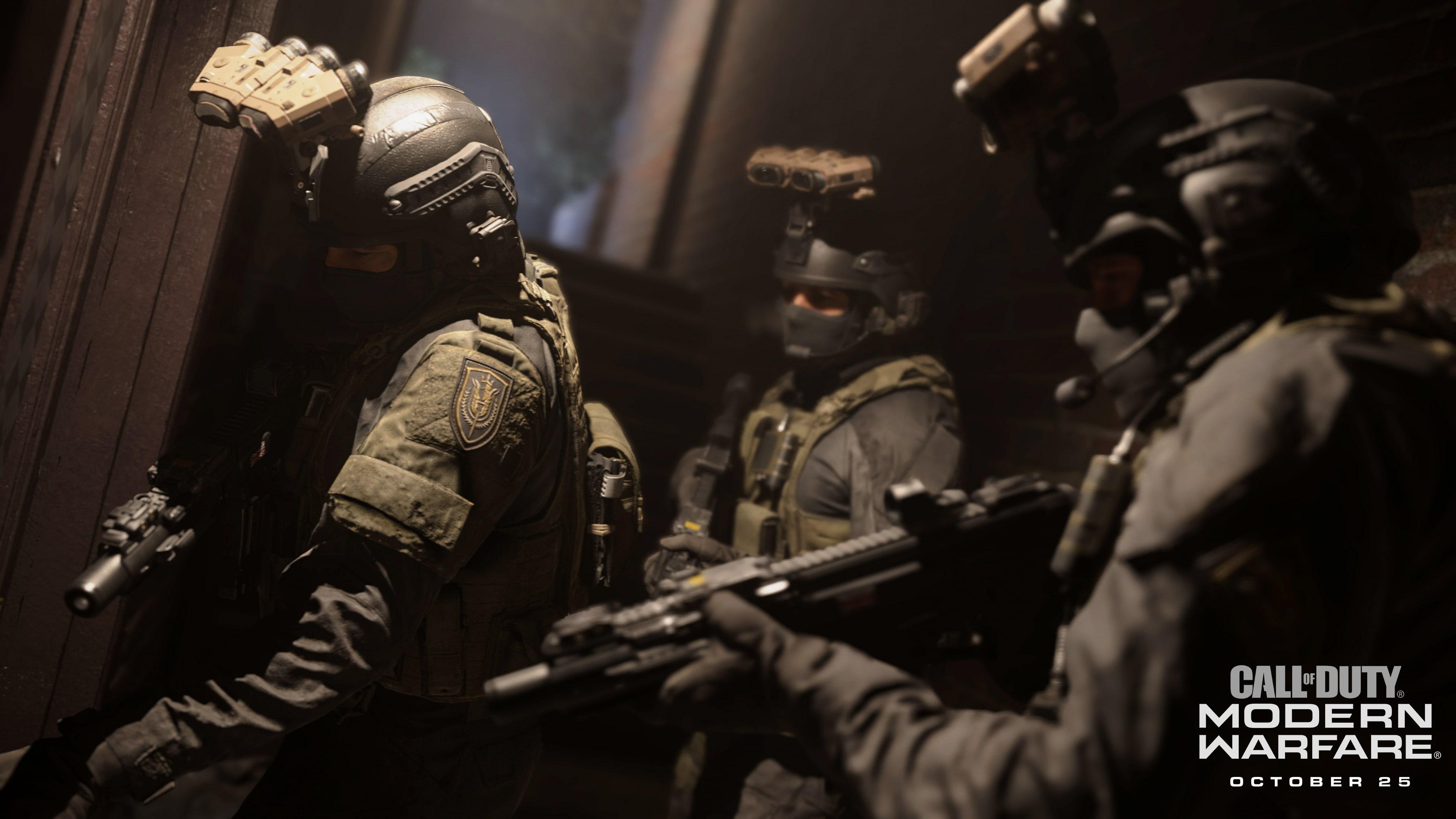get 10 equipment kills modern warfare