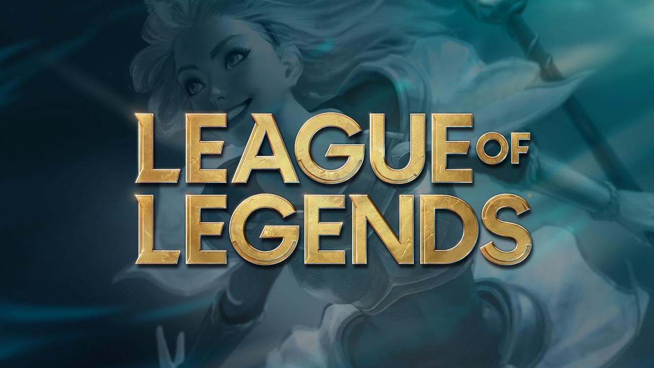 League Of Legends Patch 9 23 Notes And Updates Dot Esports