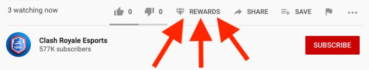 crl_get_rewards_v4-copy.png