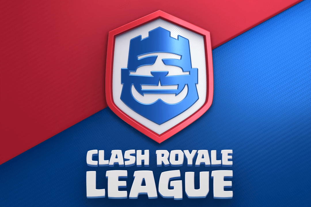 How to watch the Clash Royale League West spring season 2020