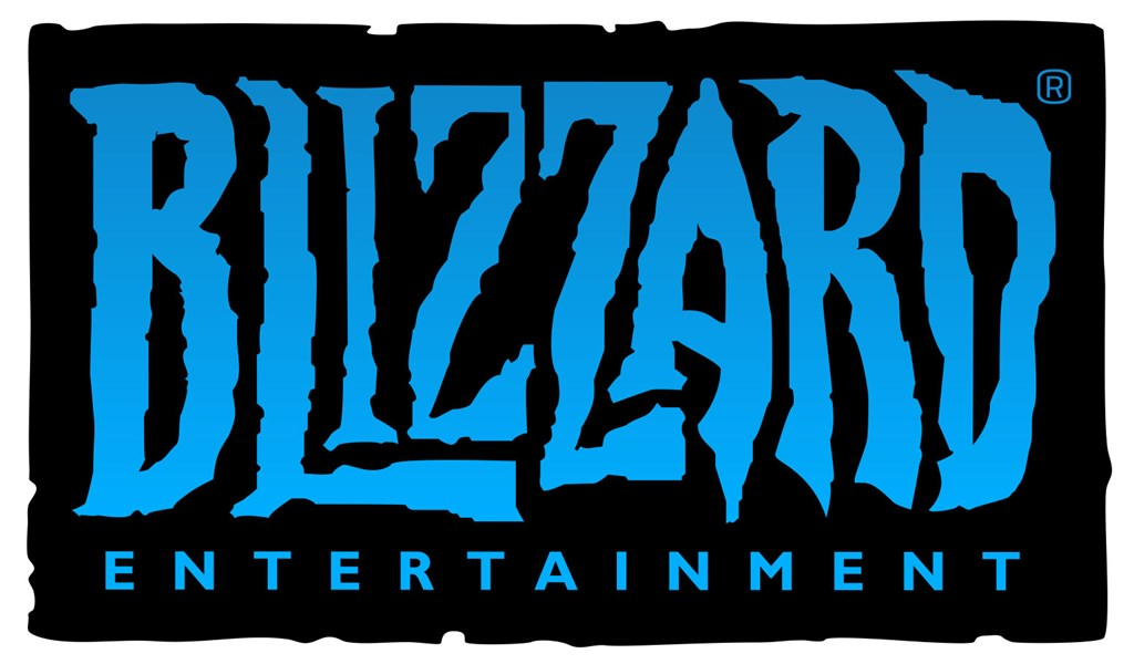 Blizzard Employees Paid Minimum Wage, Executives Paid Millions