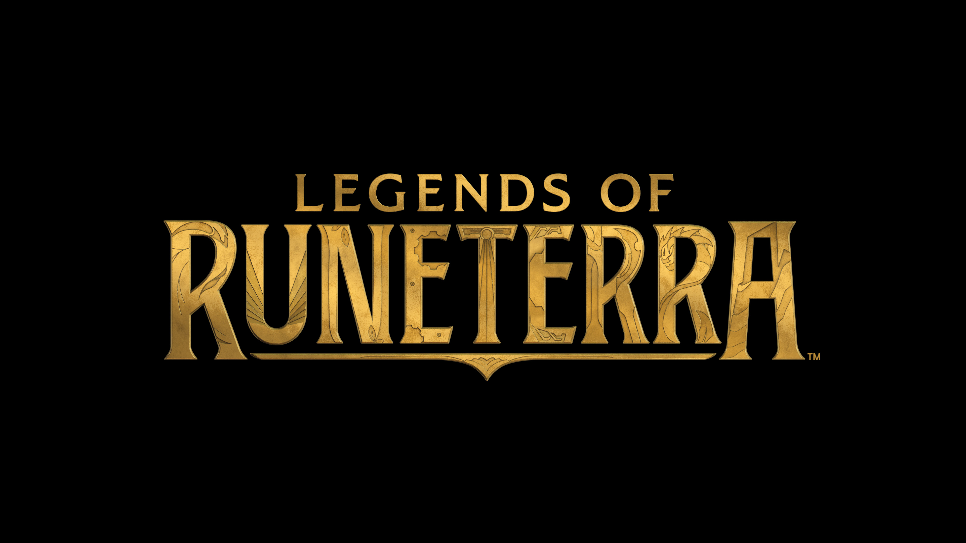 legends of runeterra lol card game