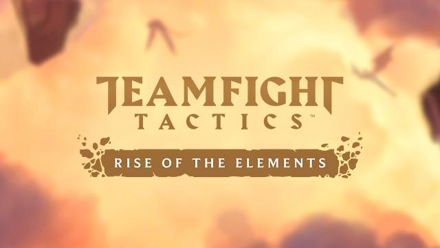 Teamfight Tactics class tier list: Set 2