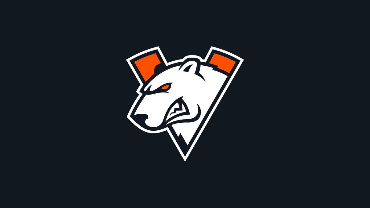 Virtus Pro signs forZe eSports Rainbow Six Siege roster