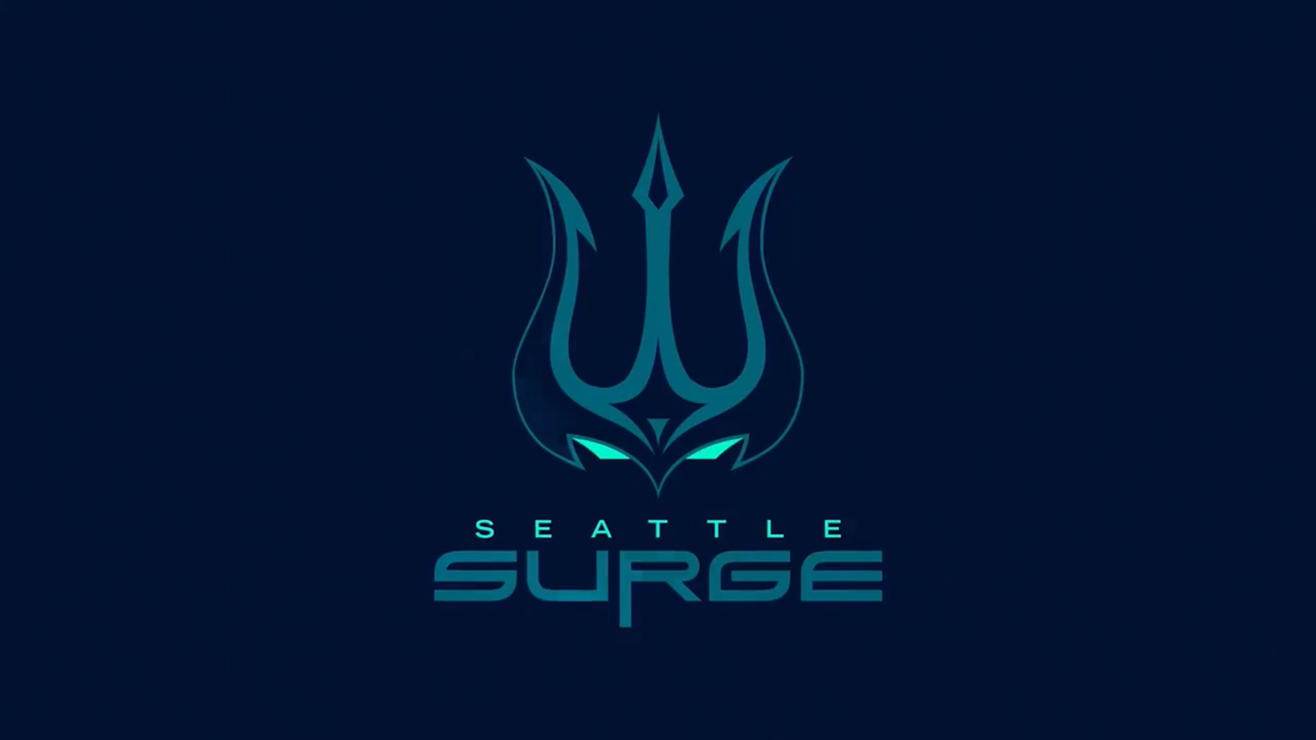 Seattle Surge's Pandur becomes first mid-series substitute in Call of Duty League