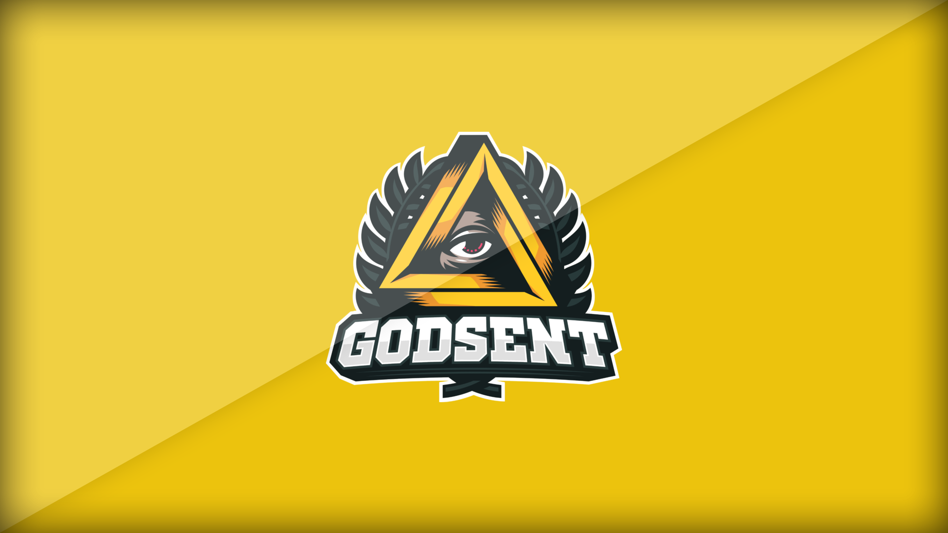 GODSENT to replace Maikelele with Farlig