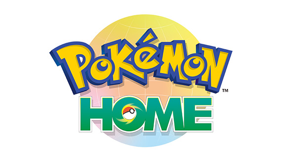 Pokémon Home's Magearna gift unlock now only requires you to complete the National Pokédex
