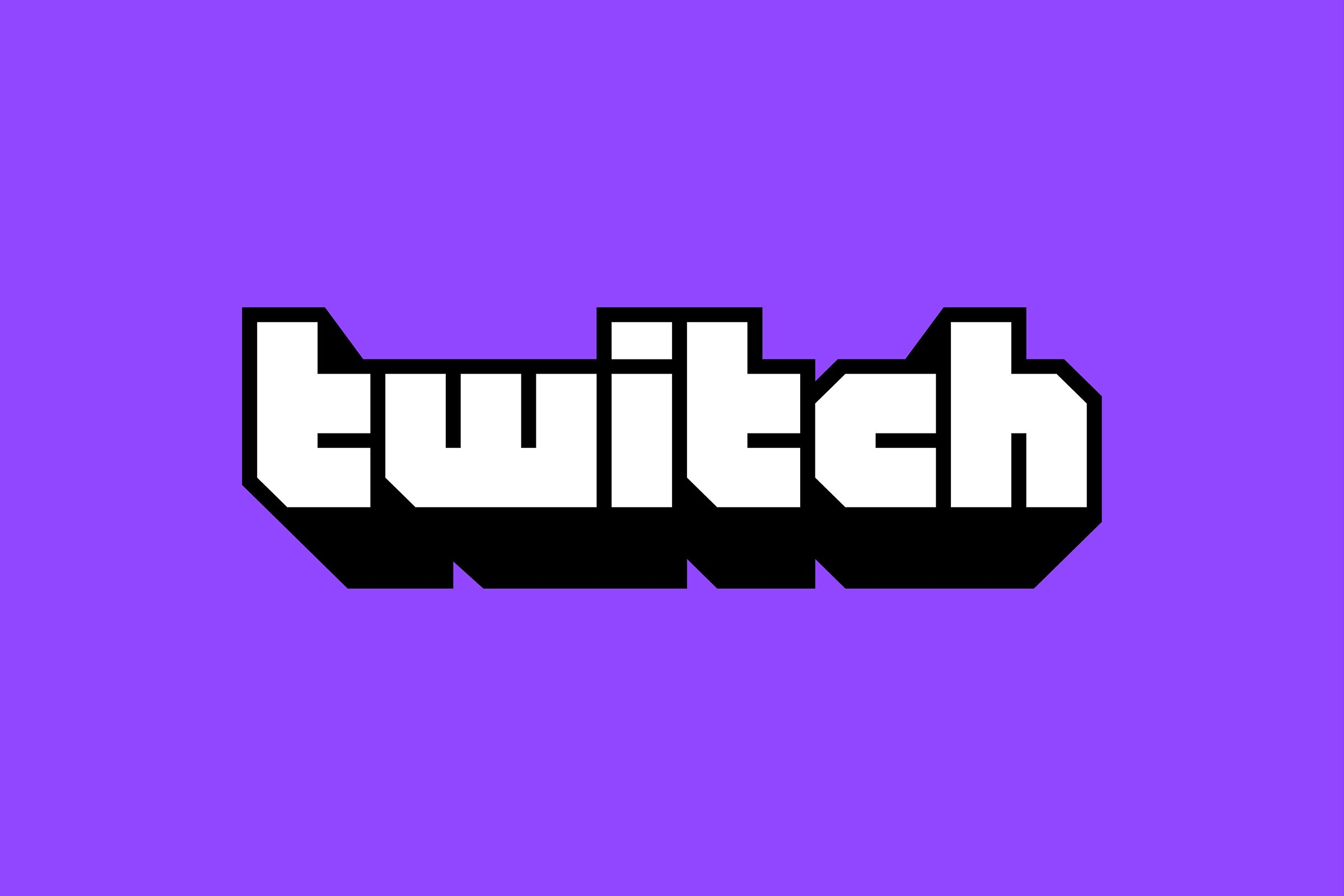 Twitch updates guidelines for nudity and attire policies | Dot Esports