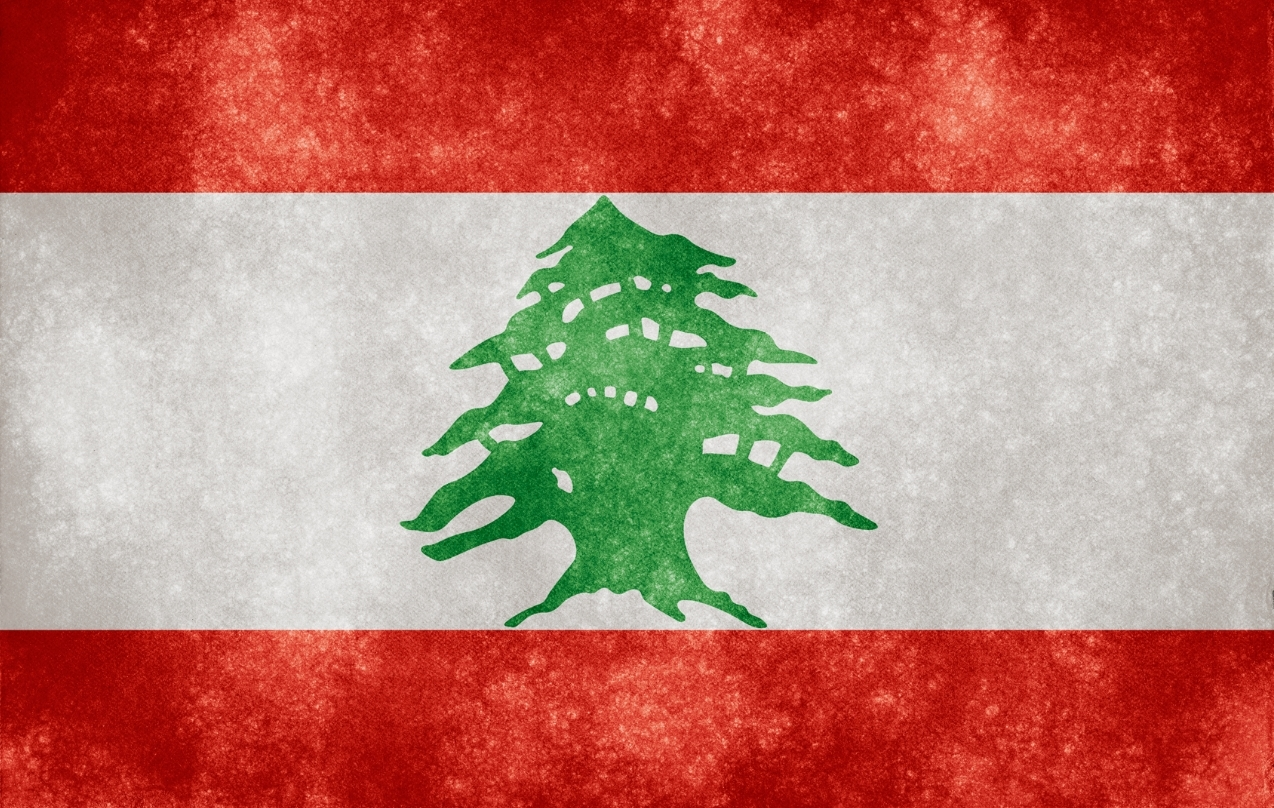 Lebanese Dota 2 team aims to make country proud at WESG 2019