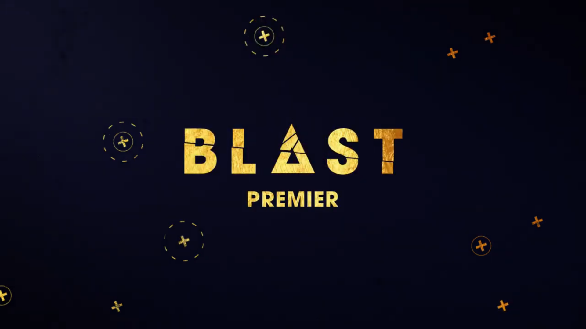 BLAST Premier Spring Showdown and Finals switch to online play due to coronavirus