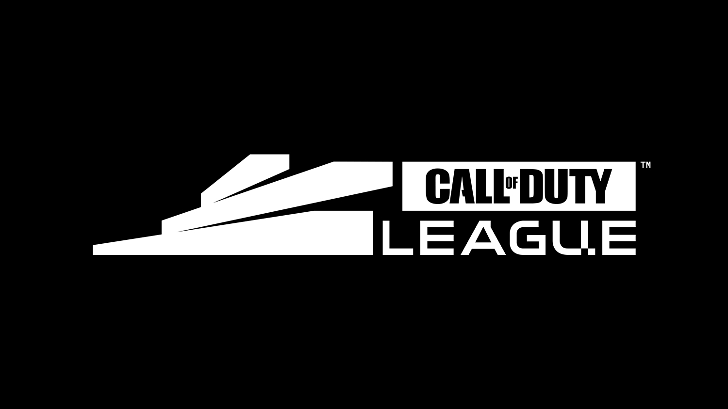 Ranking The Best Call Of Duty League Team Logos Dot Esports