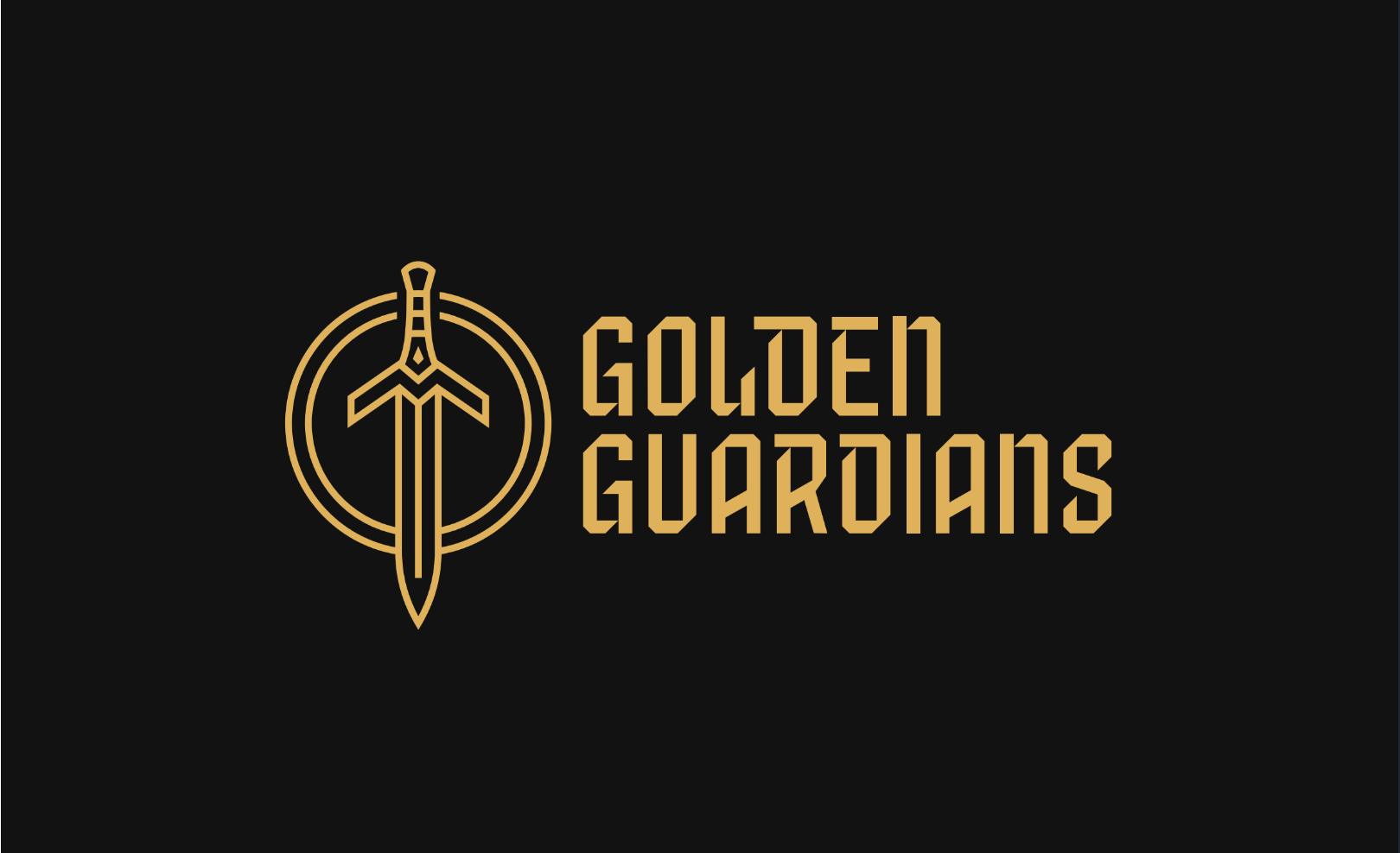 Golden Guardians to donate all merch proceeds to COVID-19 relief funds for month of April